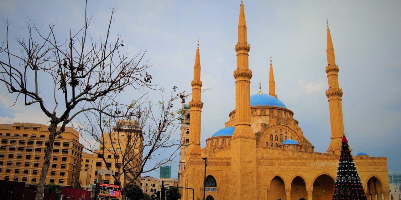 https://hundehelse.no/wp-content/uploads/2020/10/mohammad-amin-mosque-709189_1920-1280x640.jpg
